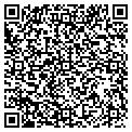 QR code with Sitka Collections Department contacts