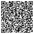 QR code with Cafe D' AMOR contacts