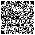 QR code with Alaska Construction & Engnrng contacts