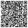 QR code with Fort Rich Child Care Center contacts