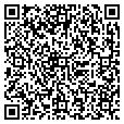 QR code with 42 Trade contacts