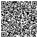 QR code with WYNN Nature Center contacts