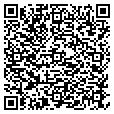 QR code with Alcan General Inc contacts