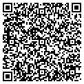 QR code with Alaska Telephone & Power contacts