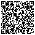 QR code with MTA Wireless contacts