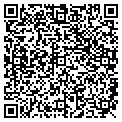 QR code with Tim R Irvin Real Estate contacts