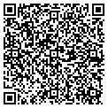 QR code with Sharpshooters Gun & Pawn contacts