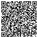 QR code with Lucky Food Center contacts