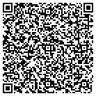 QR code with Shades On Wheels contacts