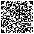 QR code with Bass's Home Repair contacts