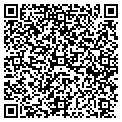 QR code with Trail Breaker Kennel contacts