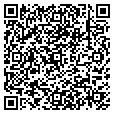 QR code with KBRW contacts