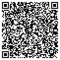 QR code with Winterhaven Productions contacts