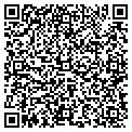 QR code with Gerald M Stranik DDS contacts
