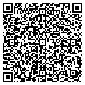 QR code with Jacob P Crisafulli CPA contacts