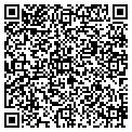 QR code with US District Court Pretrial contacts