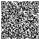 QR code with Brook's Fashions contacts