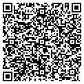 QR code with Wily Ventures Inc contacts