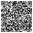 QR code with Microlab Limited contacts
