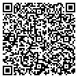 QR code with TW Services contacts