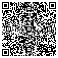 QR code with Enco Heating contacts