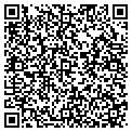 QR code with Hop To It Play Care contacts