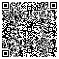QR code with Members Financial Service contacts