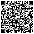 QR code with Points West Surveyors contacts
