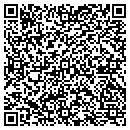 QR code with Silverbow Construction contacts