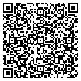 QR code with Skagway Shirt Co contacts