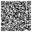 QR code with Jericho Janitorial contacts