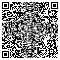 QR code with Fitzgerald Construction Entp contacts
