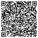 QR code with Anchorage Mutual Housing Assn contacts
