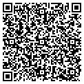 QR code with Accents By Sherrille contacts