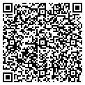 QR code with AA1 Sheet Metal Fabrication contacts