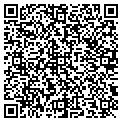 QR code with North Star Dance Studio contacts