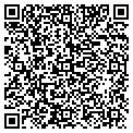 QR code with District Court-Probate Clerk contacts