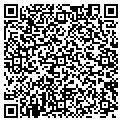QR code with Alaska Vocational & Counseling contacts