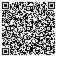 QR code with Spirit Beads contacts