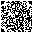 QR code with J & L Sports contacts