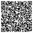 QR code with Espresso MD contacts