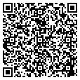 QR code with M K Rental Repair contacts