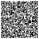 QR code with Denali Sports Officials contacts
