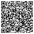 QR code with B D Builders contacts