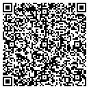 QR code with Alaska Occupational Audiology contacts