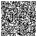 QR code with Management & Budget Office contacts
