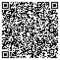 QR code with Woods Outfitting contacts