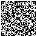 QR code with Priebe Orthodontics contacts