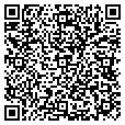 QR code with Furniture Specialties contacts