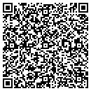QR code with Shear Allusions 2000 Training contacts